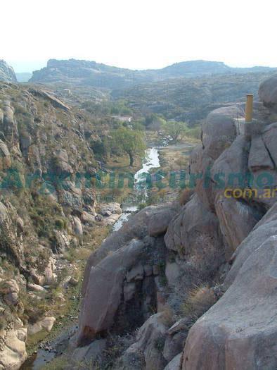 Monte Rio Ca >> Fotos de Capilla del Monte, Cordoba, Imágenes, Galería ...