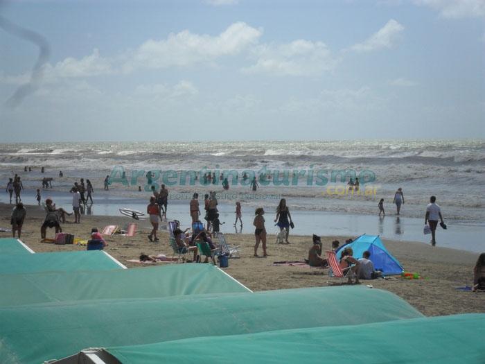 En la playa de mallorca - 2 part 2