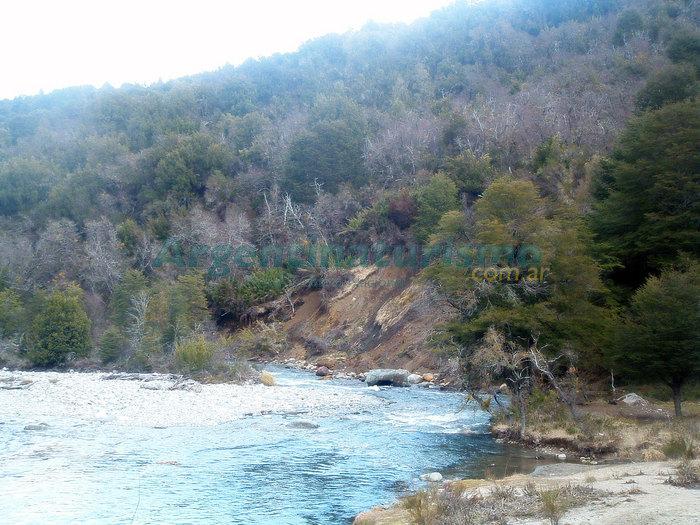 El Bolson - Rio Negro