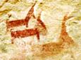 Yacimientos Arqueologicos Yavi