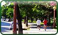 Parques De Santa Fe