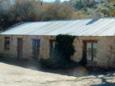 Primera Casa De Gaiman