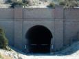 Ex Túnel Del Ferrocarril