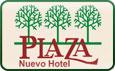 Nuevo Hotel Plaza Hotel Y Spa