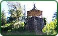 El Molino Villa Giardino