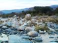 Quebrada Del Río San Marcos