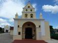 Parroquia San Antonio De Padua Valle Hermoso
