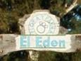 Reserva El Edén
