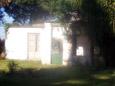 Casa Natal Ex Pte. Arturo Illia