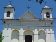 La Iglesia San José