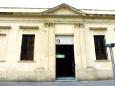Museo Obispo Fray José Antonio De San Alberto