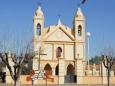 Iglesia Señor De La Buena Muerte