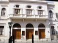 Teatro Municipal Rio Cuarto