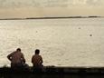 Laguna Mar Chiquita