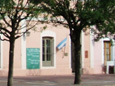 Museo Octavio Pinto