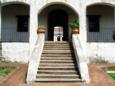 Museo Provincial Casa De Caroya