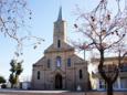 Iglesia Parroquial Nuestra Señora De La Merced