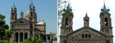 Iglesia Catedral Basilica Menor Qu Hacer En La Rioja