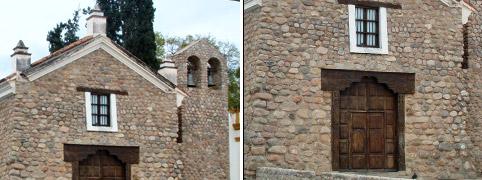 Iglesia Y Convento Santo Domingo Qu Hacer En La Rioja