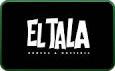 Finca El Tala
