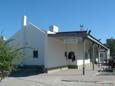 Museo Pueblo De Luis