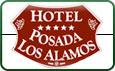 Hotel Posada Los Álamos