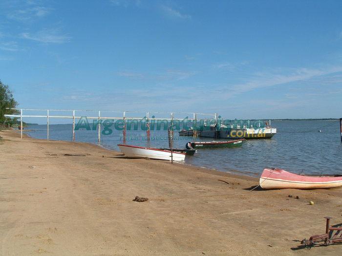 Embarcaciones, Ita Ibate, Corrientes - Ita Ibate ...