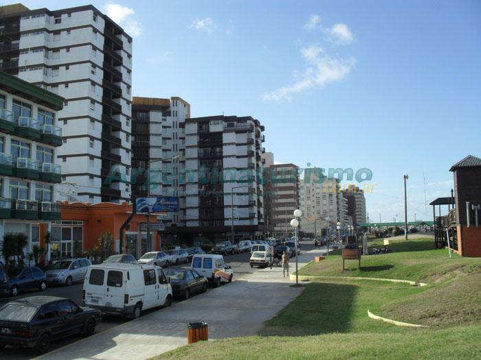 Ciudad, Mar de Ajo, Buenos Aires