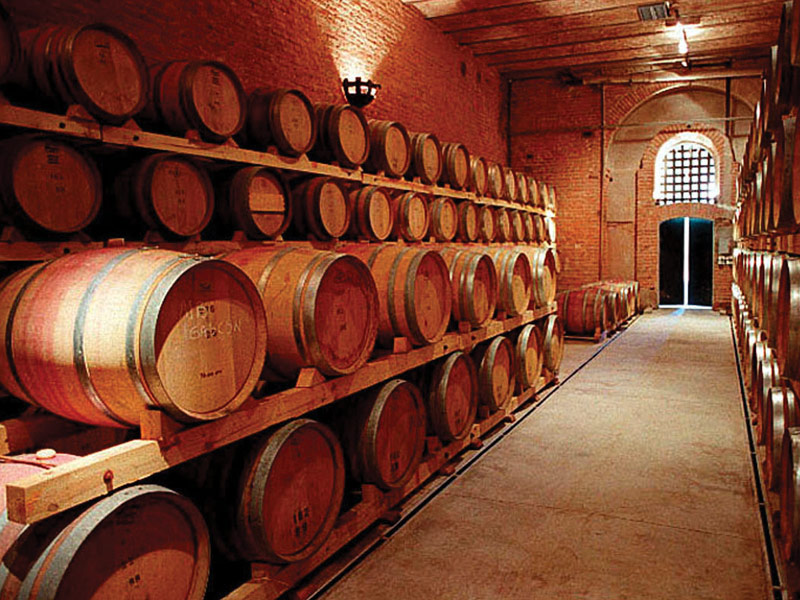 Circuito Vitivinicola : Bodegas en mendoza argentina turismo viñedos