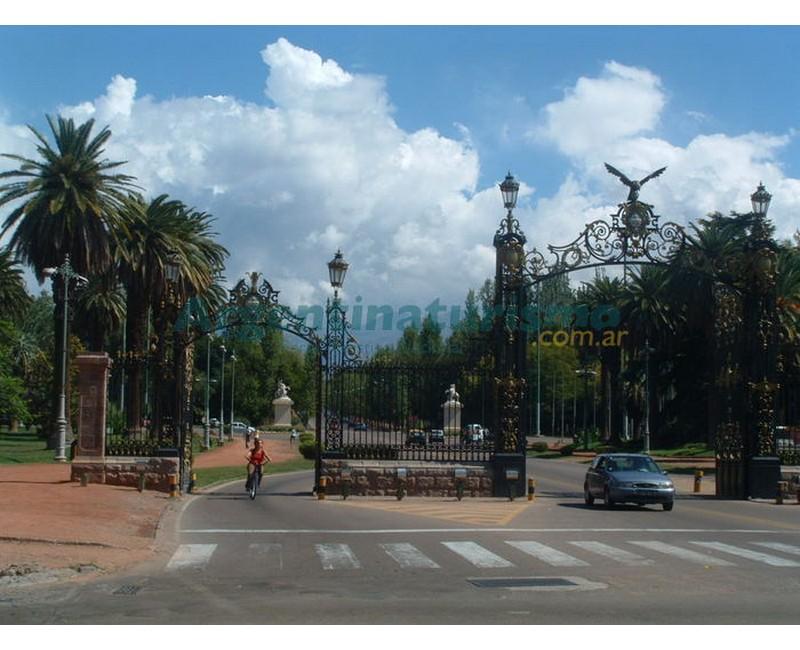 Fiesta rio santa fe argentina 01 - 3 part 1