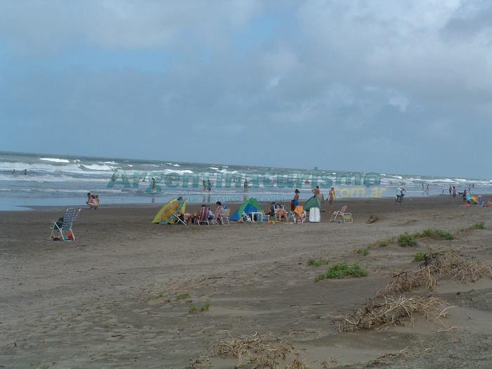 Playa, Nueva Atlantis, Buenos Aires