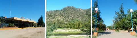 Quines San Luis