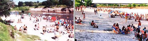 SALIDA  A ROSARIO DEL TALA 13 14 1 5  DE OCTUBRE Img-playas