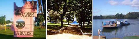 San javier misiones fotos 91