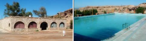 Ofertas hoteles spa sevilla an ganha concurso de - Mejor spa sevilla ...