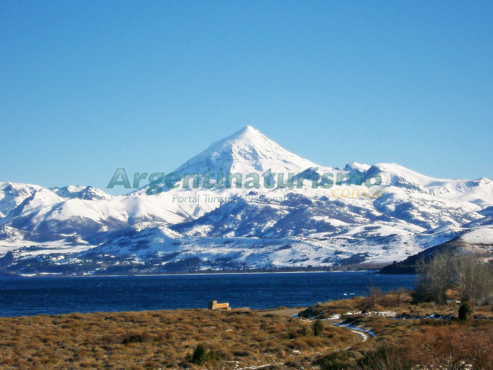 La patagonia argentina chile p gina 5 foros per for Paginas de espectaculos argentina