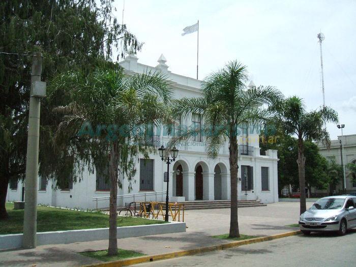 Foro De El Nacionalista San Miguel Del Monte Provincia