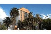 Hotel Alejandro I Health Club