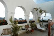 Almeria Hotel & Spa