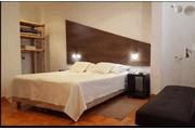 Hotel Iris Salta