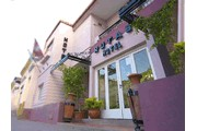 RUTAS Hotel Salta