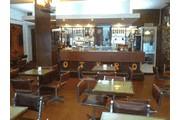 Hotel Sumay
