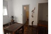 Hostel Casa de Barro