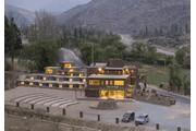 Casa de Adobe Hotel y Spa