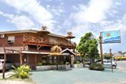Arraial Hotel