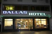Dallas Hotel Tucumán