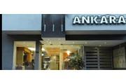 Ankara Suites Hotel