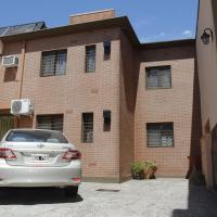 Las Rosas - Eco Apart & Suites