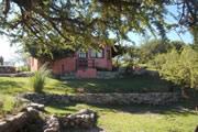 Cabañas Villa Morena