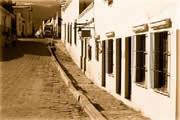 Hostal de Las Tinajas